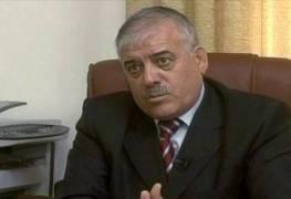 عمر الغول