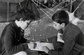 اللجوء الفلسطيني (النكبة)91