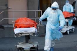 الخارجية:109 حالات وفاة و1752 إصابة بصفوف جالياتنا في العالم