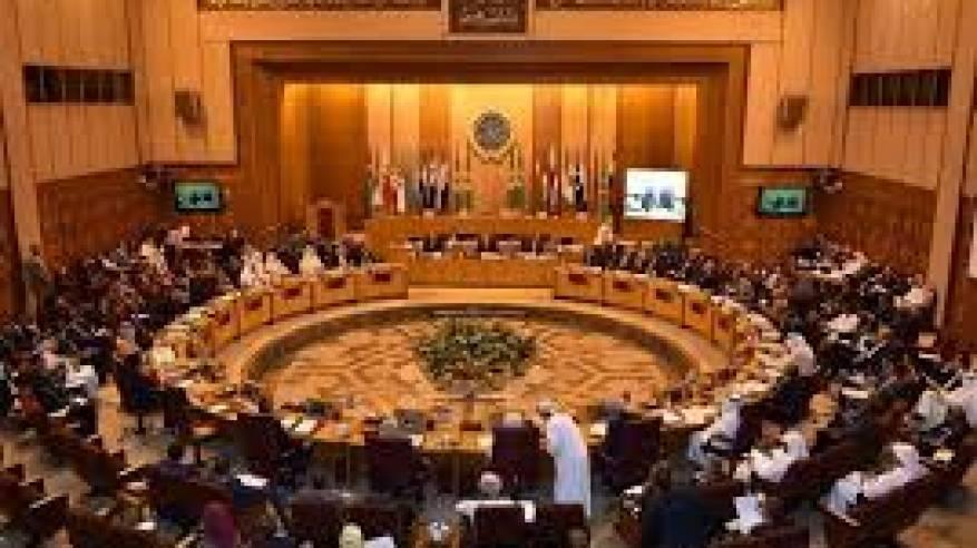 الجامعة العربية تدين إقامة مشروع استيطاني جديد في الخليل وتطالب الاحتلال بالتوقف الفوري