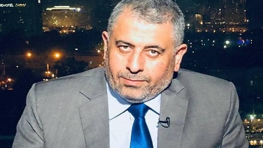 أحمد حنون