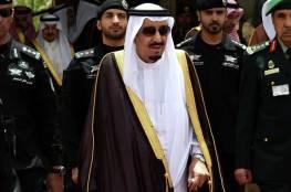 وكالة: الملك سلمان يعتزم القيام بجولة هي الأولى منذ توليه الحكم