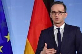 ألمانيا تتعهد بزيادة المساعدات للأونروا بعد خفض الدعم الأمريكي