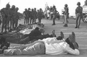 اللجوء الفلسطيني (النكبة)41