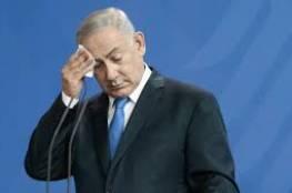 استطلاع إسرائيلي: 28 مقعدا لحزب