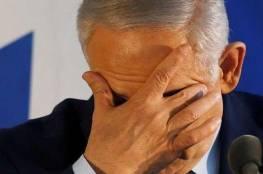الإعلام العبري يرجح اتهام نتنياهو بـ