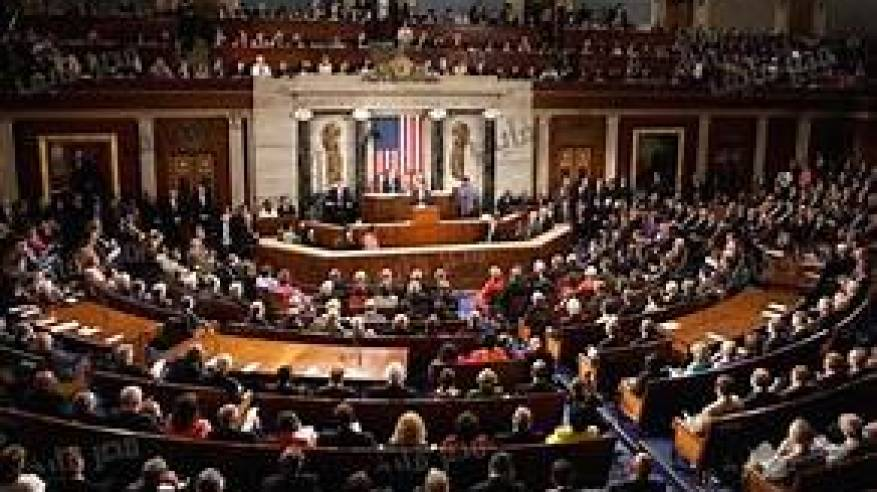 """10 أعضاء كونجرس يطالبون الإدارة الأميركية بضرورة استمرار دعم """"الأونروا"""""""