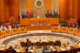 القاهرة: فلسطين تترأس أعمال اجتماع اللجنة الاجتماعية العربية