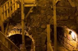 الخارجية تطالب بلجنة تقصي حقائق في حفريات الاحتلال أسفل الأقصى ومحيطه