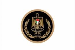 تعقيبا على البيان المشترك الأميركي-الإسرائيلي-السوداني