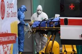 الخارجية: 237 حالة وفاة و5707 إصابات و1910 حالة تعاف في صفوف جالياتنا بالعالم