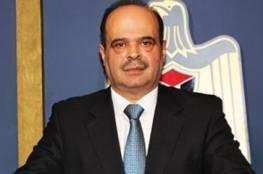 الحكومة: إقامة بؤرة استيطانية في سلوان إحدى محاولات حكومة الاحتلال لإشعال حرب دينية