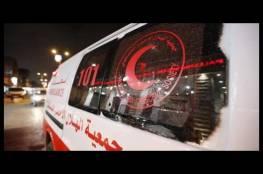 استشهاد ثلاثة أطفال في قصف إسرائيلي شمال شرق خان يونس