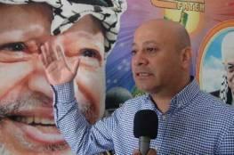 د. ابو هولي ينعي المناضلين القطاوي و السواركة