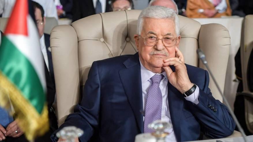 الرئيس يرحب بمواقف دول مجلس التعاون الخليجي الداعمة لحقوق شعبنا