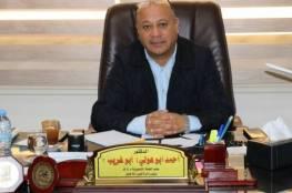 د. ابو هولي: قضية اللاجئين الفلسطينيين ومأساتهم هي الأطول والأقدم في تاريخ اللجوء العالمي وحلها يكمن بتطبيق القرار 194