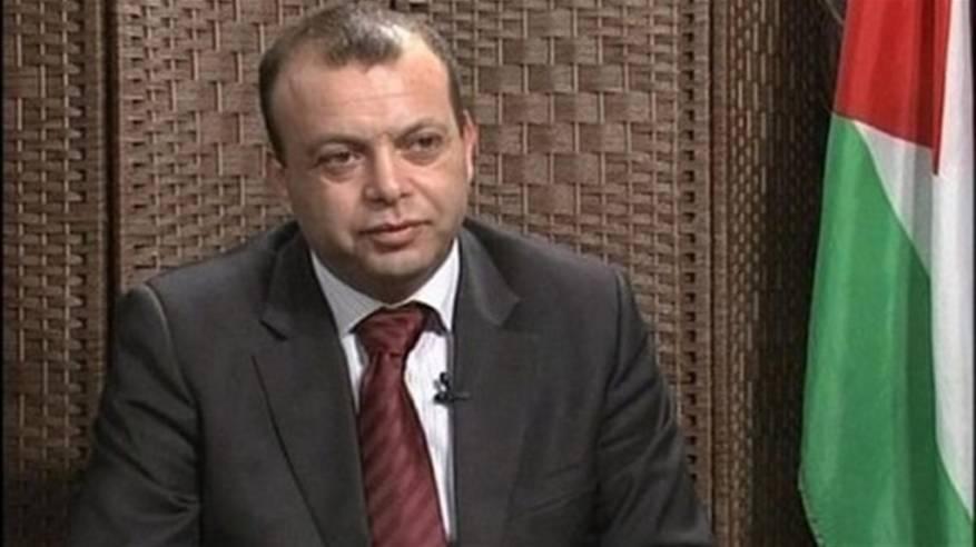 فتح: لن نفرط بحقوقنا مهما علت الضغوطات وعظمت التضحيات
