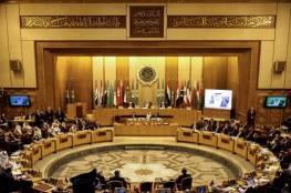 الجامعة العربية تدعم كافه البرامج لمكافحة التهديدات الإجرامية والإرهابية
