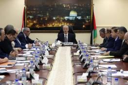مجلس الوزراء يقرر إجراء الانتخابات لـ19 مجلسا وهيئة محلية فقدت نصابها القانوني