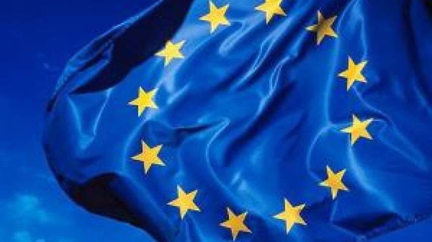الاتحاد الأوروبي يجدد موقفه بعدم شرعية المستوطنات باعتبارها غير قانونية بموجب القانون الدولي