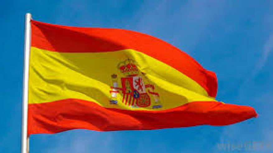 إسبانيا تعلن عن تبرعات إضافية للأونروا بقيمة 118 مليون دولار