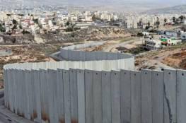 تقرير: إسرائيل ماضية في بناء نظام فصل عنصري
