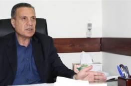أبو ردينة: القدس أهم من العلاقة مع الولايات المتحدة الأميركية