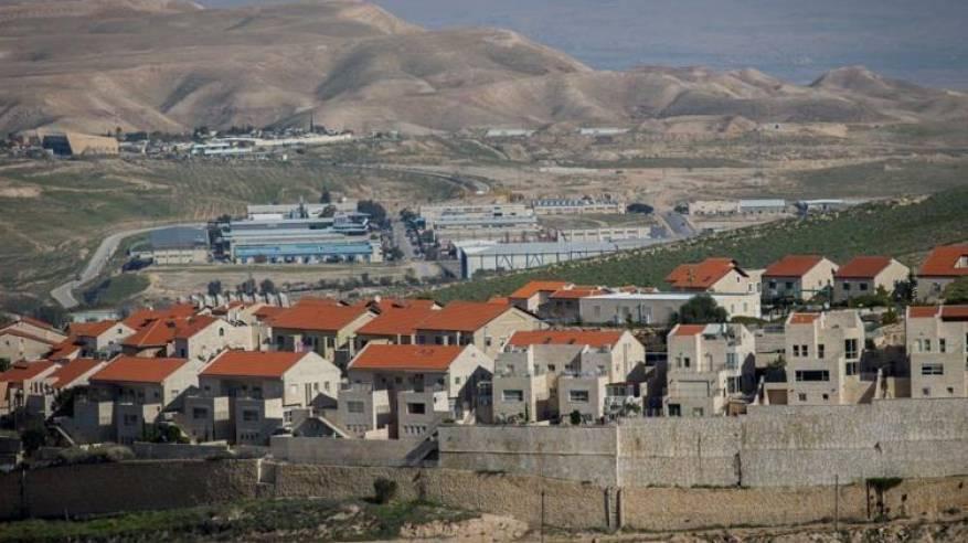 نتنياهو يتعهد بضم كافة المستوطنات في الضفة