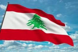 لبنان يؤكد تضامنه ومساندته لحقوق الشعب الفلسطيني