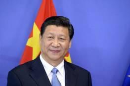 الرئيس الصيني: سنواجه العقوبات الأميركية بفتح سوقنا بشكل أكبر وزيادة الواردات