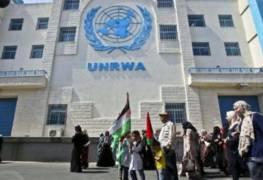 133-005906-contributions-saudi-uae-unrwa-programs-disruption_700x400