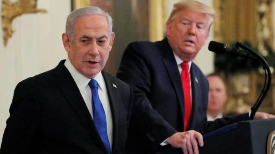 البيت الأبيض يخطط لتقليص المساعدات الخارجية لدول العالم بنسبة 21% باستثناء إسرائيل