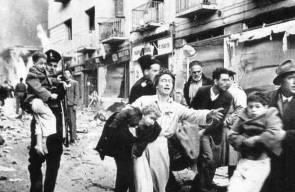 اللجوء الفلسطيني (النكبة)26