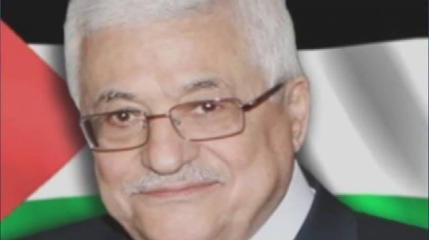 الرئيس: نقف مع الأردن الشقيق وندعم القرارات التي اتخذها الملك عبد الله لحفظ أمن الأردن واستقراره