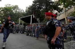 الحريري ينفي رفض لبنان الهبة الروسية