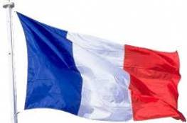 باريس تستدعي القائم بالأعمال الاسرائيلي بعد اقتحام قوات الاحتلال المركز الثقافي الفرنسي في القدس