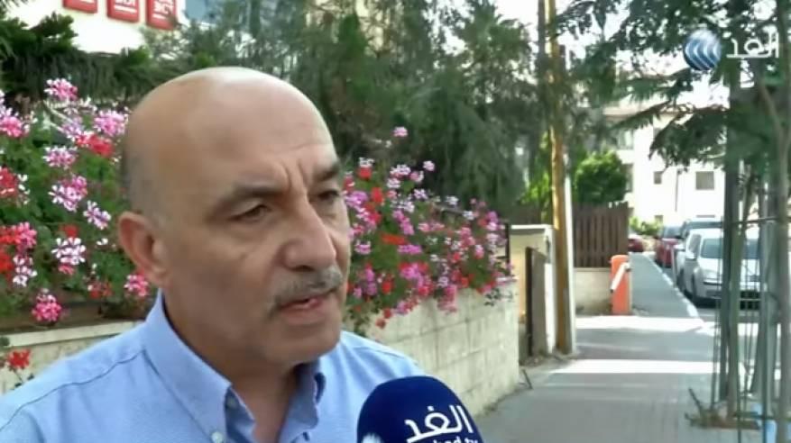 مشعشع: إرادة الأونروا ولاجئي فلسطين وشركائهم انتصرت في الأمم المتحدة