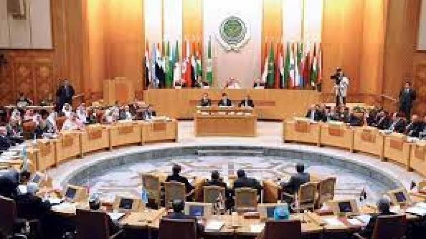 البرلمان العربي يطالب المجتمع الدولي بالتحرك لوقف انتهاكات الاحتلال بحق الأقصى