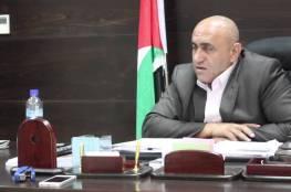 محافظ جنين:التواصل مع أهلنا في أراضي الـ48 يوثق النسيج الفلسطيني