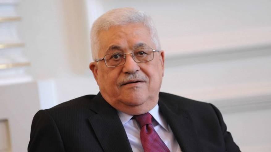 اتصال هاتفي بين الرئيس وملك الأردن
