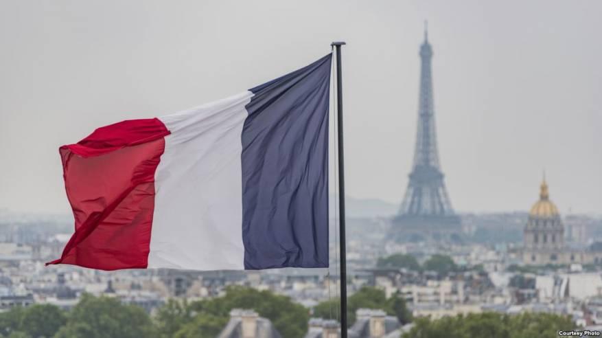 فرنسا تحتج على اقتطاع إسرائيل من أموال المقاصة الفلسطينية