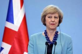 بريطانيا تلغي تأشيرات دخول المشتبه بهم في قضية مقتل خاشقجي