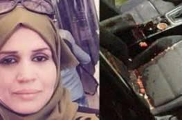 محكمة إسرائيلية تطلق سراح 4 متهمين بقتل الشهيدة عائشة رابي