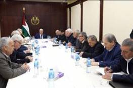 الرئيس بمستهل كلمته في اجتماع مركزية فتح: الانتخابات الرئاسية والتشريعية يجب أن تجري بالقدس وغزة والضفة