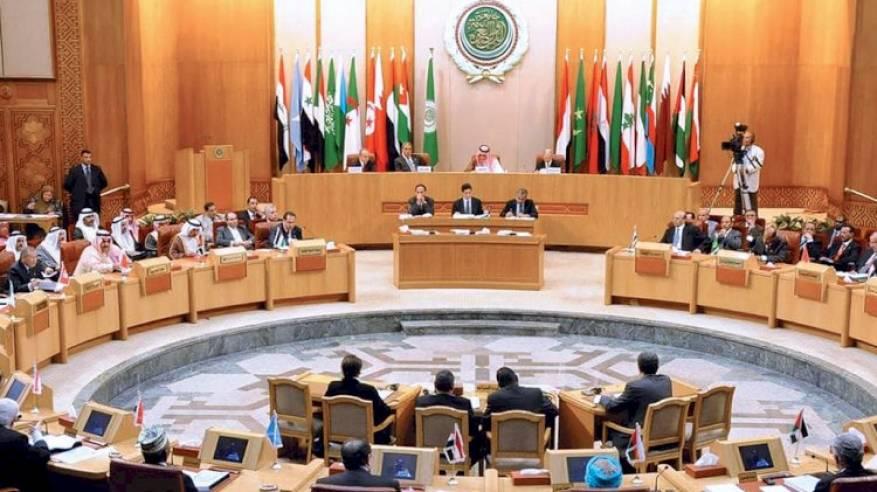 البرلمان العربي يدين استمرار الاعتداءات الإسرائيلية على شعبنا في القدس