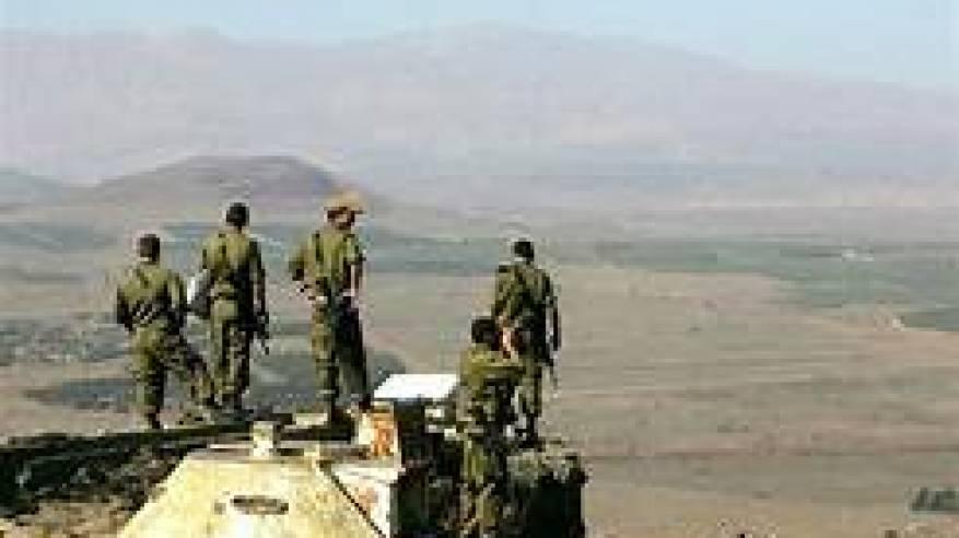 هكذا تستعد إسرائيل لحماية المجتمعات الشمالية