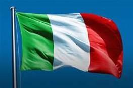"""إيطاليا تخصص مبلغا إضافيا قدره 3.5 مليون يورو لصالح """"الأونروا"""""""