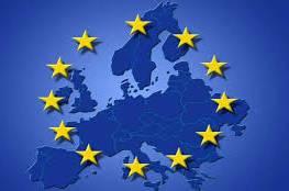 الاتحاد الأوروبي يؤكد التزامه بحل الدولتين واشتية يدعوه للاعتراف بفلسطين