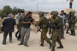 تواصل انتهاكات الاحتلال: شهيد ومصابون واعتقالات واعتداءات للمستوطنين