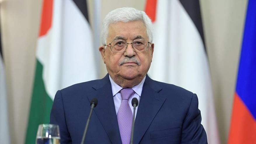 الرئيس ينعى عضو اللجنة التنفيذية السابق أحمد الشهابي